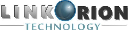 LinkOrion Technology